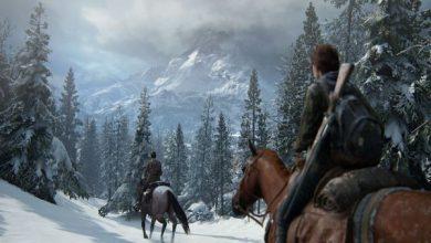 Photo of بازی The Last of Us 2 ظاهراً در خاور میانه ممنوع شده است