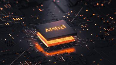 Photo of ساخت پردازنده شتاب یافته هشت هستهای توسط AMD برای دسکتاپ