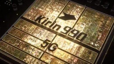 Photo of های سیلیکون هواوی جزو ۱۰ شرکت برتر سازنده قطعات نیمه رسانا در دنیا