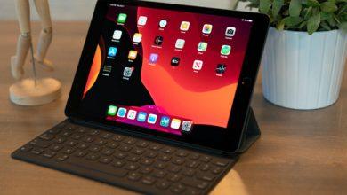 Photo of آیا اپل نسخه اقتصادی آیپد ۱۰ اینچی را عرضه میکند؟