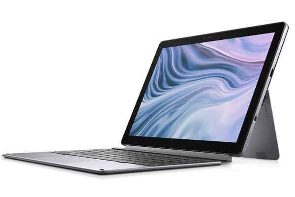 لپ تاپ لتیتود ۷۰۰۰