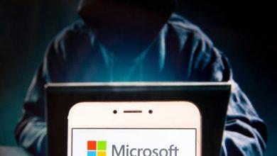 Photo of جایزه ۱۰۰ هزار دلاری مایکروسافت برای هکرها