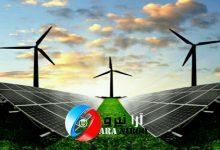 Photo of انرژیهای تجدیدپذیر بهزودی ذغال سنگ را از چرخه تولید انرژی حذف میکنند