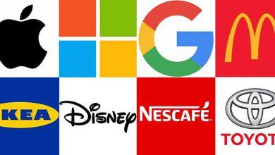 Photo of با ارزش ترین شرکت های دنیا