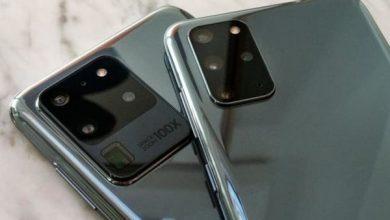 Photo of کاهش ۳۰ درصدی سفارش تولید لنز دوربین سامسونگ برای سهماهه دوم ۲۰۲۰