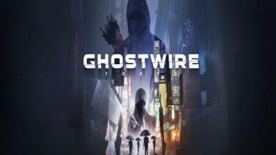 Photo of بازی Ghostwire: Tokyo طولانیترین توسعه را بین عناوین شینجی میکامی داشته است