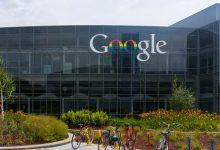 Photo of دادخواست ۵ میلیارد دلاری علیه گوگل ثبت شد