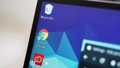 Photo of افزونههای مخرب گوگل کروم از میلیونها کاربر جاسوسی میکنند