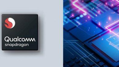 Photo of TSMC تولید پردازنده اسنپدراگون 875 را با معماری 5 نانومتری آغاز کرد