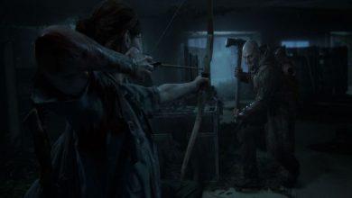 Photo of سطح دشواری بازی The Last of Us 2 به شدت قابل شخصیسازی خواهد بود