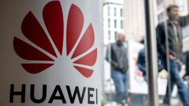 Photo of شرکتهای آمریکایی رسما از همکاری با هواوی و زد تی ای منع شدند