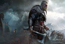 Photo of تاریخ انتشار بازی Assassin's Creed Valhalla لو رفت