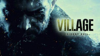 Photo of کپکام از علت عدم نامگذاری بازی Resident Evil Village به Resident Evil 8 میگوید