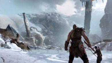 Photo of کارگردان بازی God of War معتقد است قیمت بازیها باید افزایش پیدا کنند