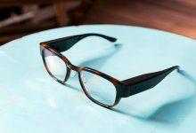 Photo of شرکت کانادایی تولیدکننده عینک واقعیت افزوده توسط آلفابت خریداری میشود
