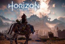 Photo of تاریخ انتشار نسخهی پیسی بازی Horizon Zero Dawn اعلام شد؛ سیستم مورد نیاز