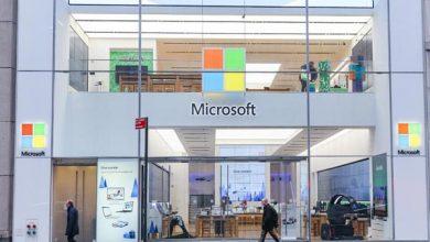 Photo of همه فروشگاههای حضوری مایکروسافت تعطیل خواهند شد
