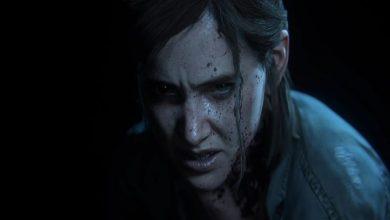 Photo of بازی The Last of Us 2 پرفروشترین عنوان ماه ژوئن در ایالات متحدهی آمریکا بوده است