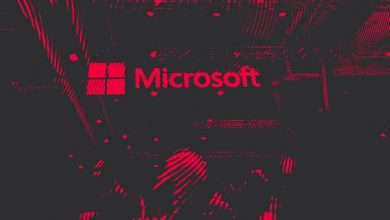 Photo of مایکروسافت جایزه های نقدی امنیتی خود را ۳ برابر کرد