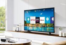 Photo of خرید تلویزیون و 5 نکته مهمی که حتما باید در نظر بگیرید