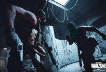 Photo of تعداد بازیکنان بازی Call of Duty: Warzone به بیش از 75 میلیون نفر رسید
