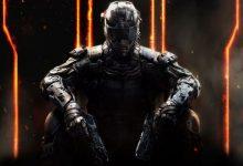 Photo of سازندگان نسخهی جدید بازی Call of Duty رسماً مشخص شدند