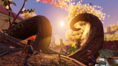 Photo of بازی Grounded طی دو روز به بیش از 1 میلیون بازیکن دست یافته است
