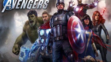 Photo of اسپایدرمن تنها شخصیت انحصاری بازی Marvel's Avengers خواهد بود