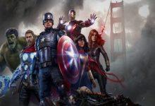 Photo of شایعه: اسپایدرمن ممکن است در بازی Marvel's Avengers حضور پیدا کند