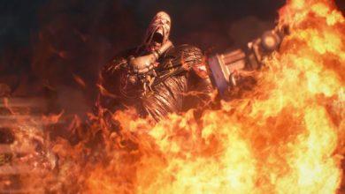 Photo of بازسازی بازی Resident Evil 3 تاکنون 2.7 میلیون نسخه به فروش رسانده است