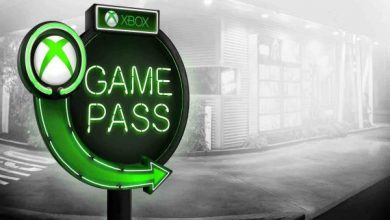 Photo of ایکسباکس از نام سرویس Xbox Game Pass حذف نمیشود