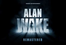 Photo of مشخصات مورد نیاز بازی Alan Wake Remastered اعلام شد؛ جزئیات بیشتر