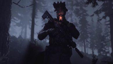 Photo of شایعه: بازی Call of Duty 2022 دنبالهای بر Modern Warfare 2019 خواهد بود
