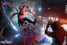 Photo of بازیگر ونوم: بازی Marvel's Spider-Man 2 «عظیم» خواهد بود