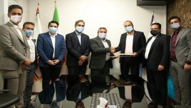 Photo of راه اندازی کلینیک صنعت استان تهران و رفع موانع تولید